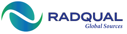 RadQual Global Sources